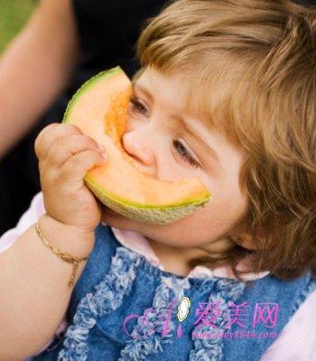 养生警惕:5种早餐 让人越吃越笨
