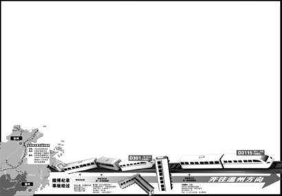 ppt 背景 背景图片 边框 模板 设计 相框 410_285