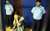 男子心情不顺砸共享单车 被拘留10日