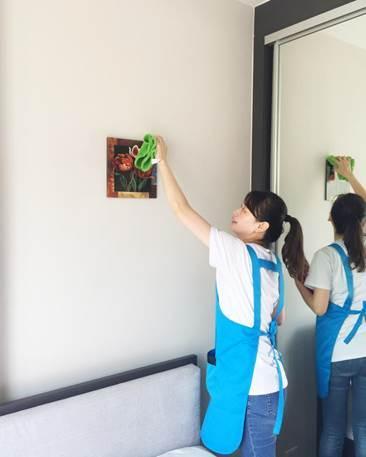 """走向世界 好慷在家远赴泰国""""传道授业"""""""
