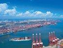 海洋:建设好20个海洋特色园区
