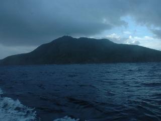 台海巡舰13日赴钓鱼岛海域操演 马英九称要常去