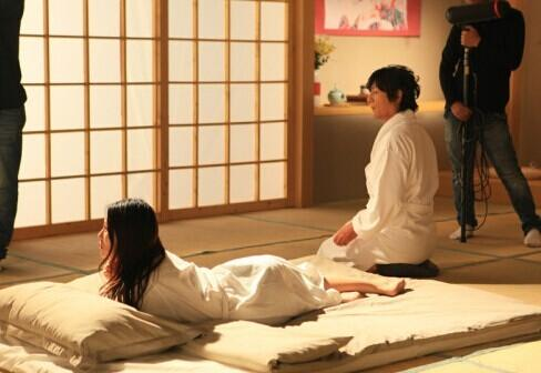 日本某成人电影