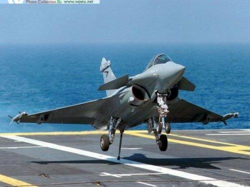 揭开西方空袭利比亚五大不可告人的动机(图)