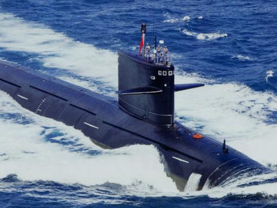 印媒:印度采购美制365捕鱼棋牌官网_365棋牌真黑_365棋牌冻结能有效限制中国潜艇
