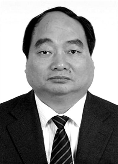 重庆不雅视频报料人:线索系警方内部线人提供