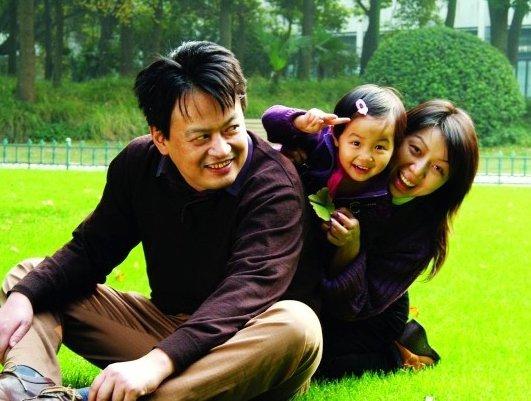 南方人物周刊2011魅力50人候选人:杨海鹏