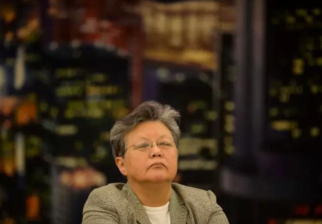 港区人大代表谈旺角暴乱:暴乱让香港社会的撕裂更进一步