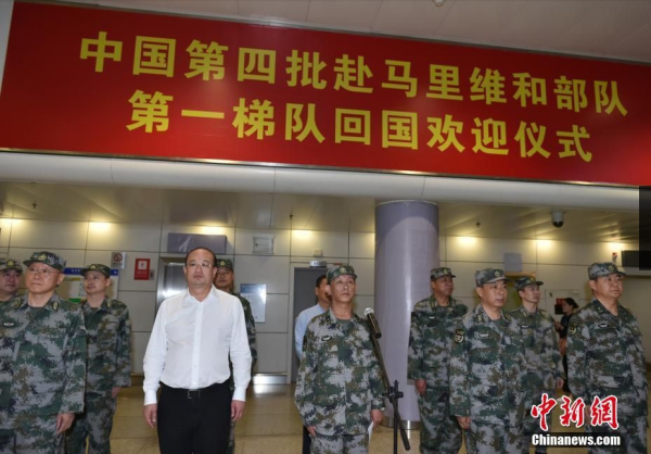 原第16集团军副军长吴亚男少将升任第78集团军军长