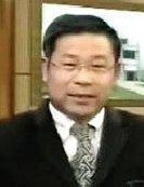 江苏违纪县官免职后两次平调 官方称系组织安排