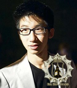 2010 Big Ben Ten Outstanding Chinese Young Canadian Award Winners Profile
