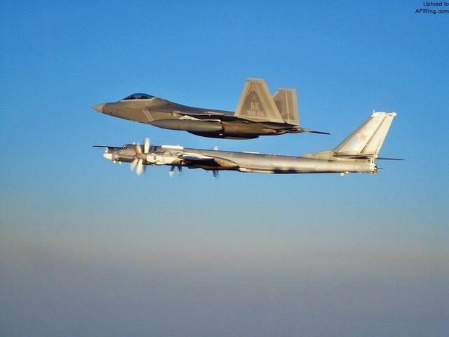 普京称美国是全球威胁增加导火索 已欺骗全世界
