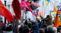 乌克兰危机将向何处去?