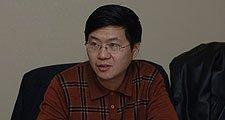 中国青年报社常务副社长张坤专栏