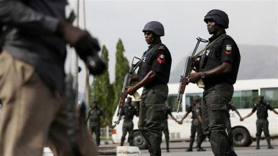 两名中国公民在尼日利亚遇袭,1人身亡 中方责成尽快缉凶