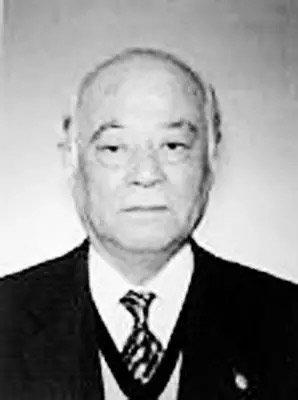 日本间谍,日本间谍来华,日本间谍被捉,日本间谍来中国干嘛