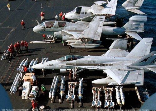 大国航母系列访谈:中国拥有航母后会更加自信