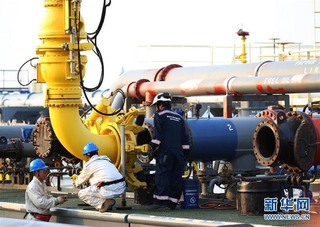 中緬原油管道原油5月19日正式進入中國 軍情消息,香港交友討論區