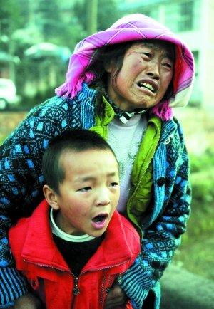 云南师宗县长承认事故矿井违规生产 监管缺失