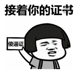 新闻哥吐槽:太嘚瑟!90后美女网红直播撕书:我不读书照样能开跑车!图片