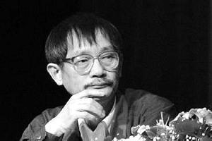 """北师大""""布鞋院士""""李小文去世 享年67岁(图)"""