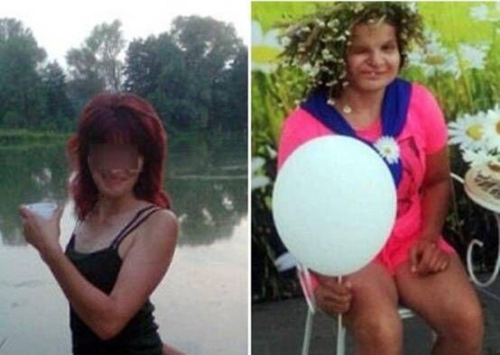 俄罗斯女子找到被遗弃亲生女儿 嫌其太丑拒相认