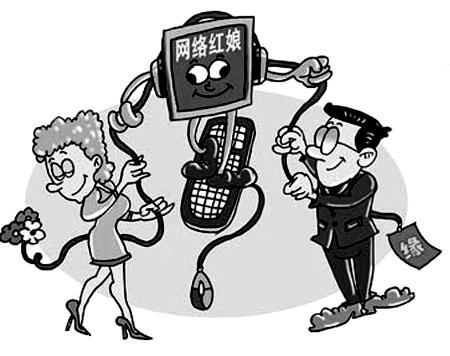 网络交友诈骗:网银征婚交友诈骗