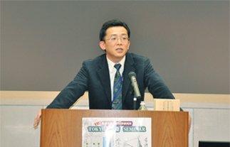 日本学者石川桢浩