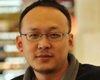 腾讯网新闻中心高级编辑白伟志