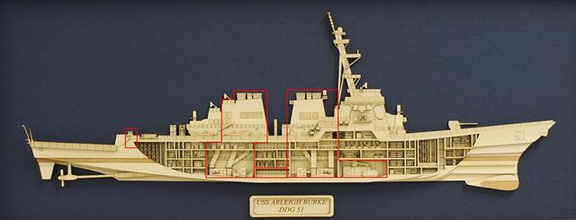 第二艘国产航母将使用电磁弹射
