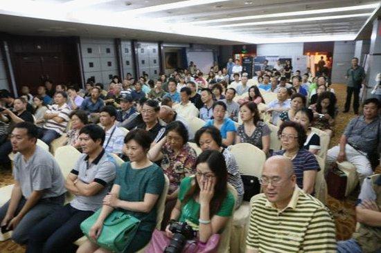 寻找中国数码摄影师贵州站