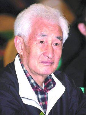 茅台集团名誉董事长称48年为工作喝2吨茅台(图)