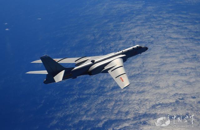 日媒:日战机对华紧急起飞次数创新高