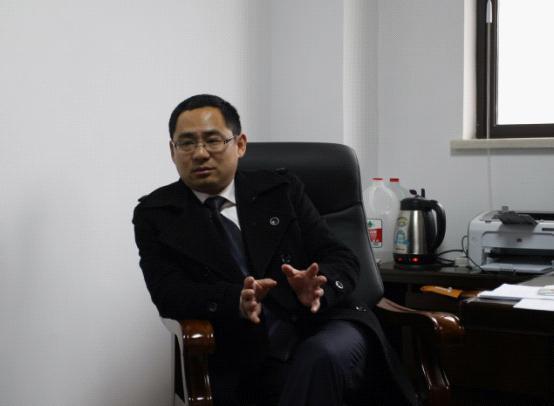 梅园董事长_梅园新村