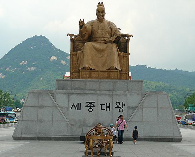 韩媒:超40万中国游客取消赴韩行程 韩国旅游业哭晕