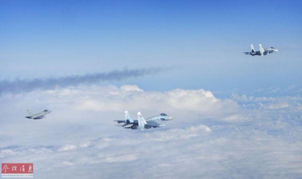 美刊称俄军可快速摧毁波罗的海国家:北约难应对