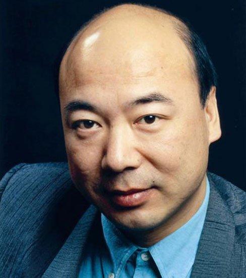 南方人物周刊2011魅力50人候选人:周龙