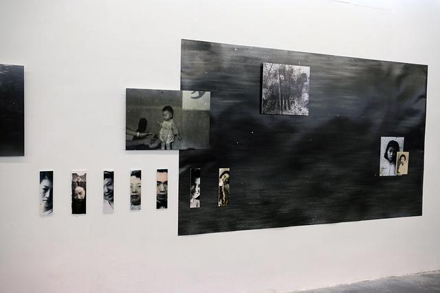"""""""无乐不作""""2016连州国际摄影年展开幕"""