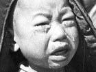 40年代河南大饥荒纪实