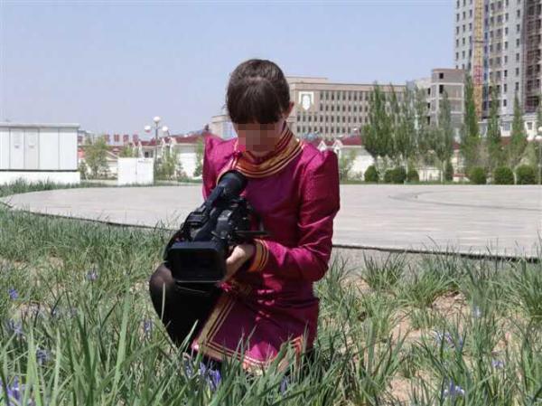 男子公务员妻子_公务员丈夫打死记者妻子 13岁儿子:我要杀了他_社会新闻_南方网