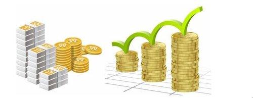 银行贷款利率怎么计算,贷款流程都有哪些?