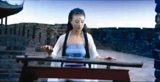 """江苏""""美女老板""""欠6亿跑路 涉案金额或超吴英"""