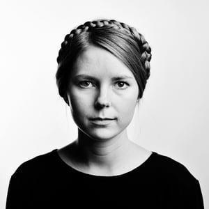 "对话Katinka Hustad:农村留守儿童""梅"""
