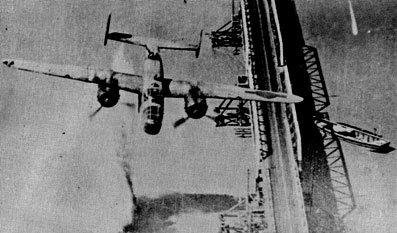抗日国军飞行员老兵建国后烧毁飞行服
