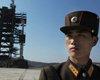 朝鲜仍未掌握三级火箭技术