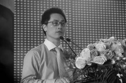 深圳报业高管张敬武自杀 盘点英年早逝的媒体人