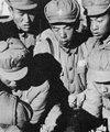 中国出兵朝鲜决策始末