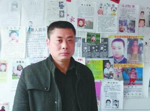 肖晓松的父亲肖超华