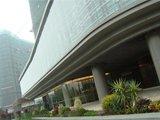 广州新鸿基:在建在售项目影响不大