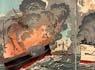 甲午前日军如何评估清朝战力